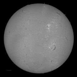 Sun 6-27-2013