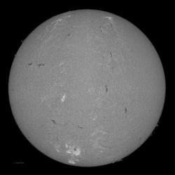 Sun 7-03-2013