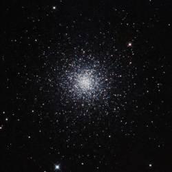 Messier 3, M3,