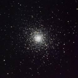 M5, NGC 5904