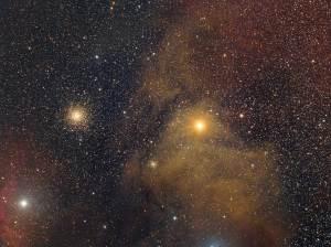 IC4603,IC4604,IC4605,IC4606,M4