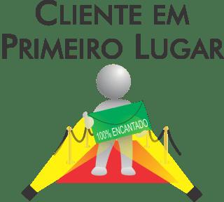 cliente-8332555