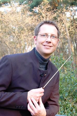 Stefan Hutmacher