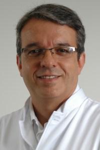 Especialista em Ortodontia