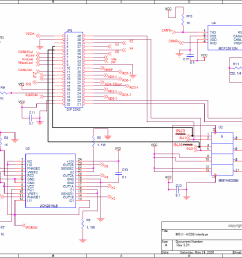 sequential injection code for ms2 ms2 interface ms2 wiring diagram  [ 1070 x 792 Pixel ]