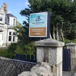 JBStudio8