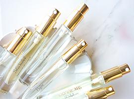 J Brandes carries DefineMe fragrances