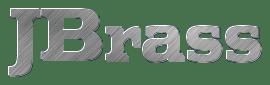 JBrass.com