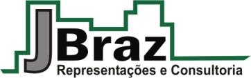 JBRAZ consult fechado (2)