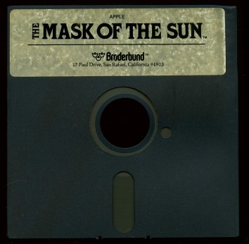 the-mask-of-the-sun