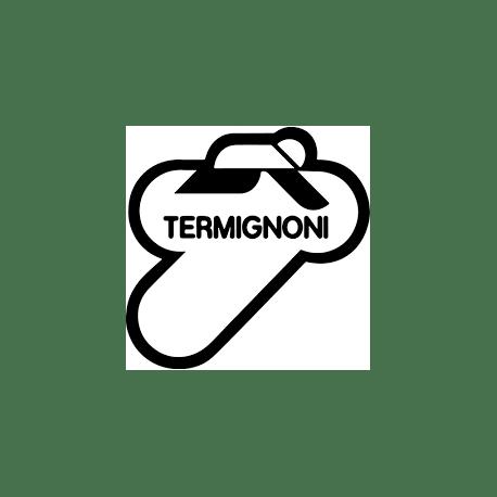 TERMIGNONI DB-Killer for Termignoni Exhaust for CRF1000L