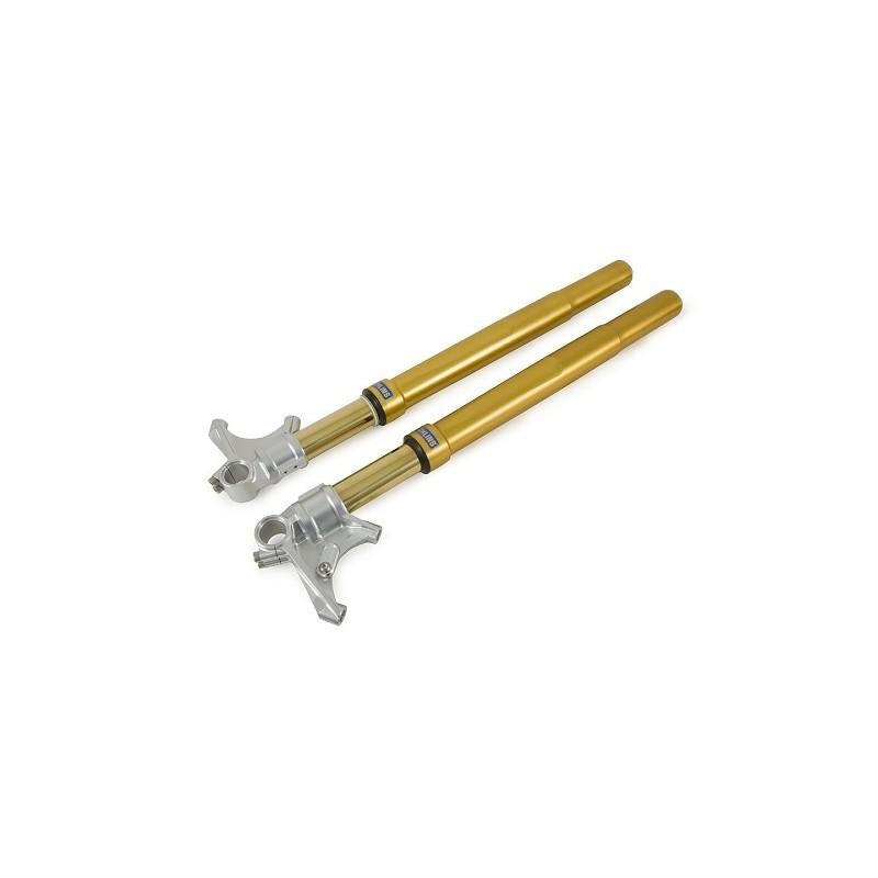 OHLINS Suspensão Frontal para YZF-R1 15-18 / MT-10 16-18