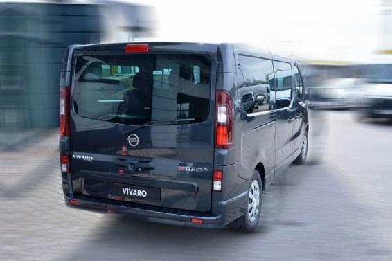 Opel-Vivaro 2 2