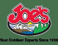 joes-sporting-goods-logo