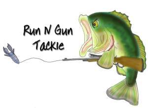 run n gun tackle