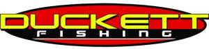 duckett-logo-big