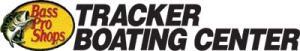 tracker-marine
