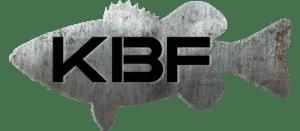 kayakbassfishing