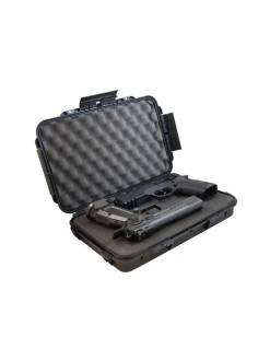 DAA_Pistol_Case_Thin