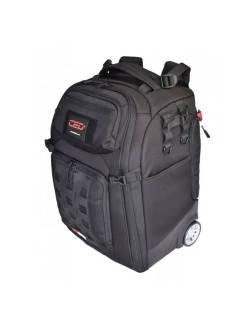 CED_Elite_Trolley_Backpack
