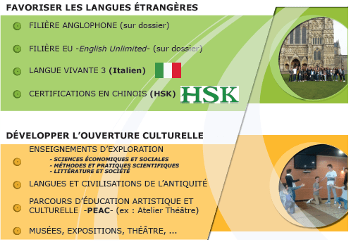 presentation_lycee_seconde6