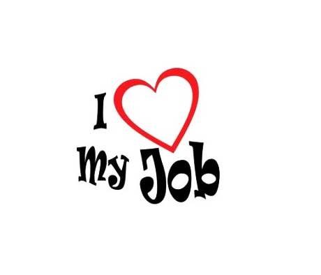 Would you rather work for money or job satisfaction?