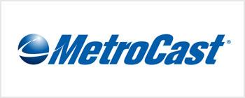 JBS Jewish television on MetroCast
