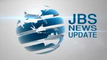 JBS News Update