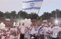 Limmud17: Variations of Jews