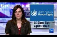 ITN: State Dept Report on Abbas