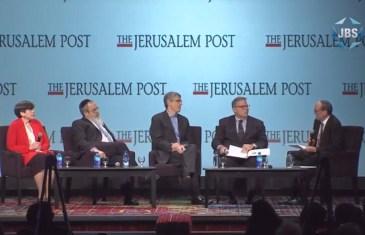 Jewish Pluralism & United Hatzalah