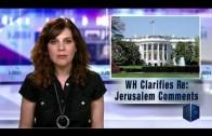 L'Chayim: Israeli Consul Dayan