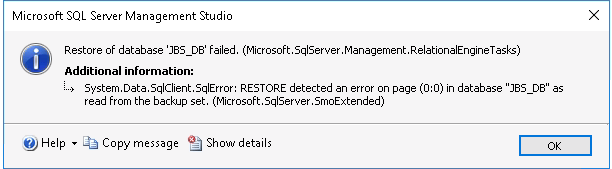 1.Restore_Error.PNG
