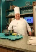 chefsmiling