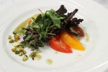 edit-salad
