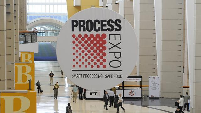 process-expo-sign.jpg