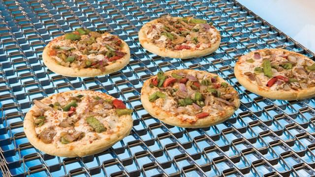 Freezing-Pizza