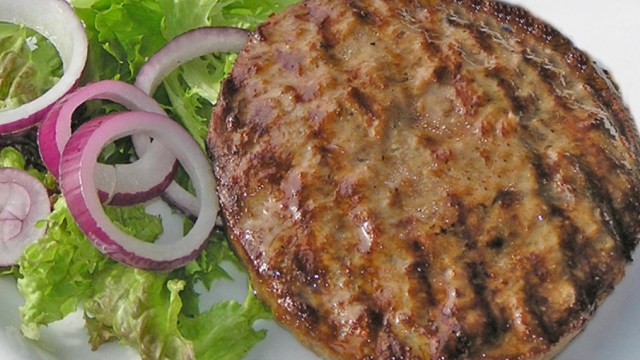 JBT_Formcook_contact_cooking_hamburgers
