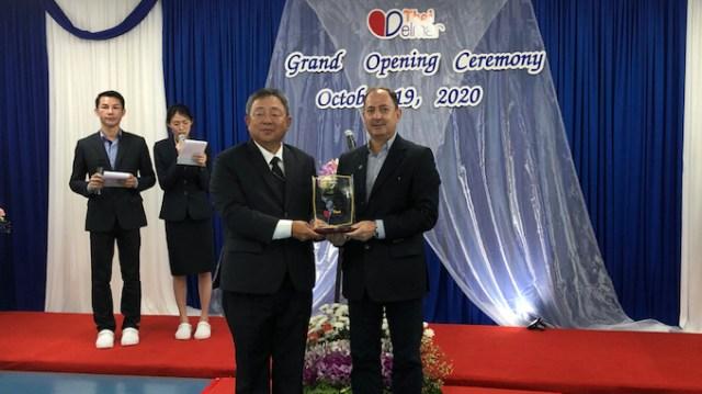 JBT_Thai Delmar_award