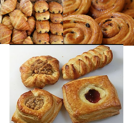 pastry-shop
