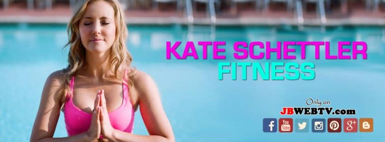 Kate Schettler Fitness
