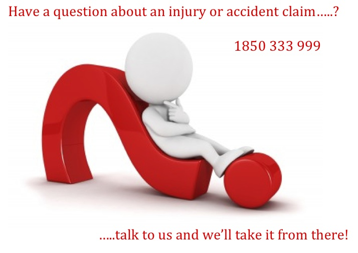 Accident Claims Helpline Ltd.