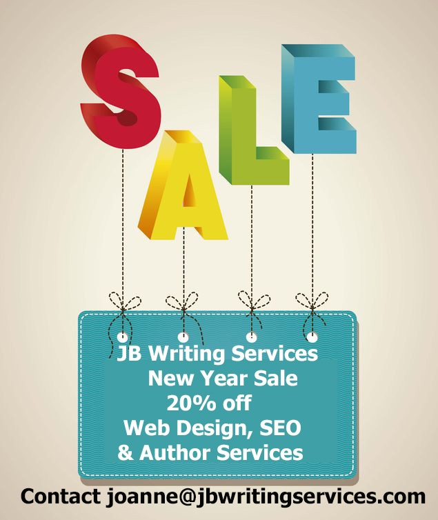Web Design Special Offers, Cork