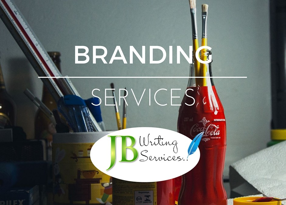 Getting your Business Online with JB Writing Services
