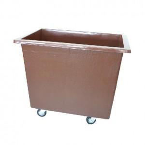 banquet chair trolley christmas covers dunelm melaka stainless steel manufacturer and fiberglass linen