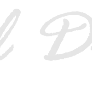 J Cal Digital Logo Light