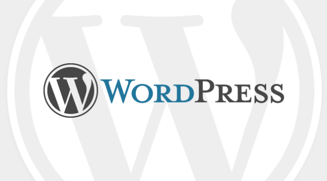 Why WordPress and not SharePoint?