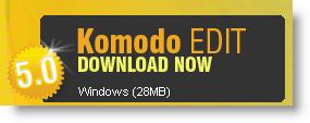 komodo-edit