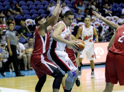 pba-alaska-blackwater-3