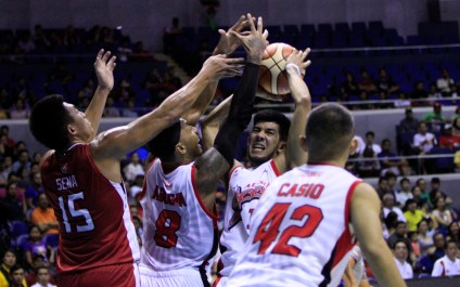 pba-alaska-blackwater-8